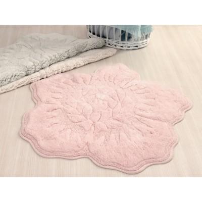 ROSALINDA Pembe (розовый) Коврик для ванной