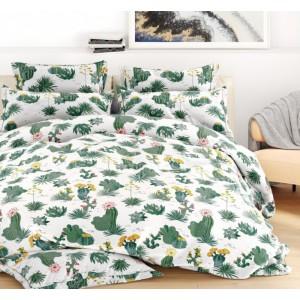 КПБ детский 1,5 спальный ДБ-95